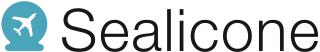 Sealicone, l'expertise étanchéité: conseil et prototypage